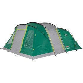 Coleman Oak Canyon 6 Tuning Tent